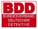 Mitglied im BDD