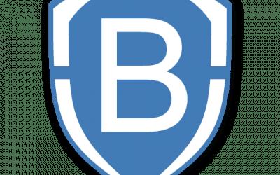 2019 – Detektei Beyer in Mitteldeutschland