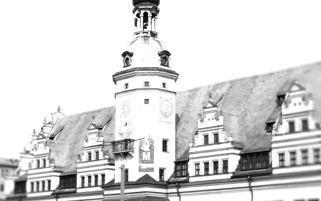 Detektei Beyer in Leipzig – neue Anschrift