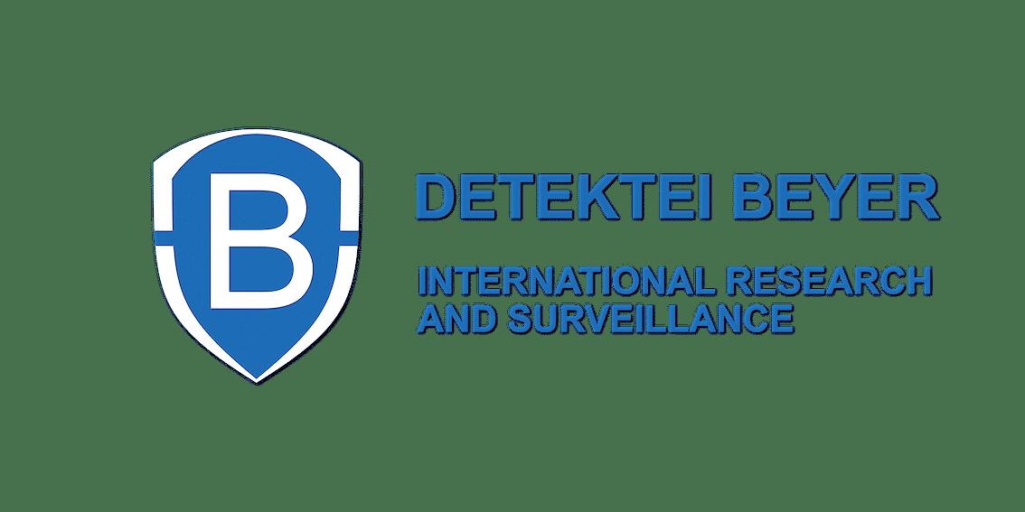 Detektei für Privat und Wirtschaft